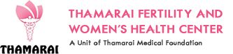 Thamarai Fertility